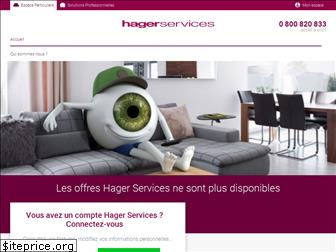 hagerservices.fr