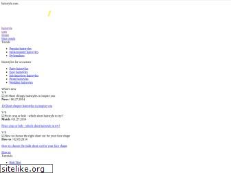 hairstyle.com