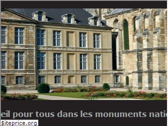 handicap.monuments-nationaux.fr