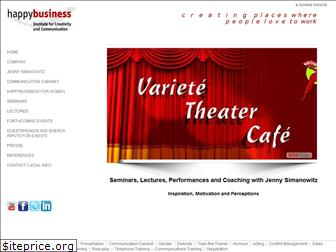happybusiness.at