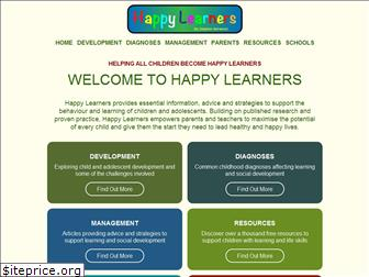 happylearners.info