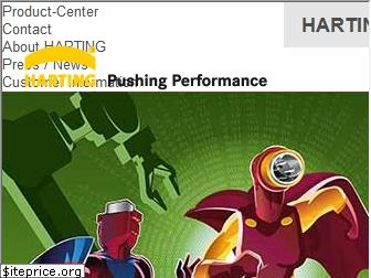 harting.co.in