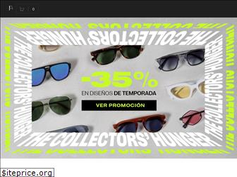 hawkerscolombia.co