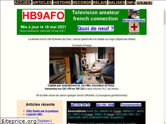 hb9afo.ch