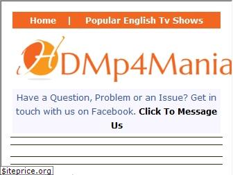 www.hdmp4mania.net website price