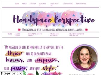 headspace-perspective.com
