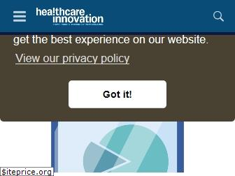 healthcare-informatics.com