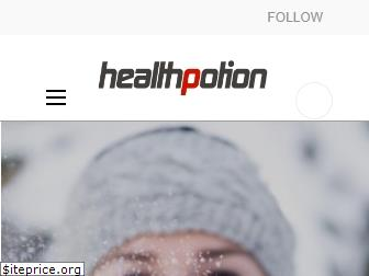 healthpotion.pl