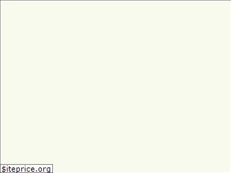 healthvision.in