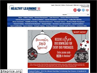 healthylearning.com