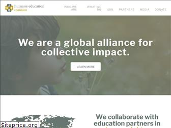 hecoalition.org