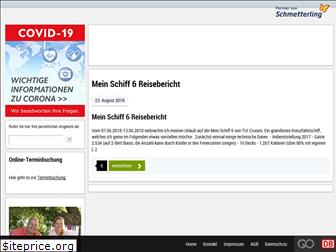 www.heinemanntouristik.de website price