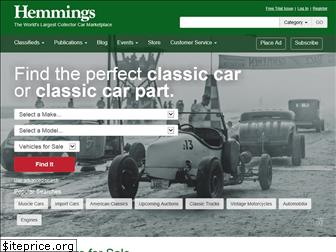 hemmings.com