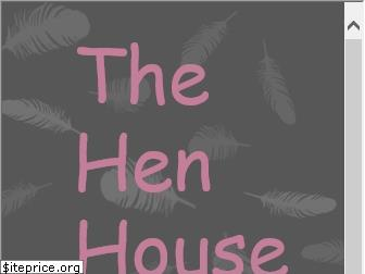 henpartyvenues.co.uk