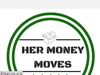 hermoneymoves.com