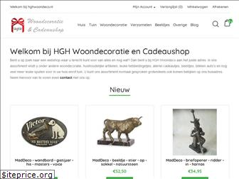 hghwoondeco.nl
