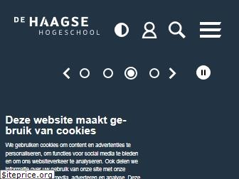 hhs.nl