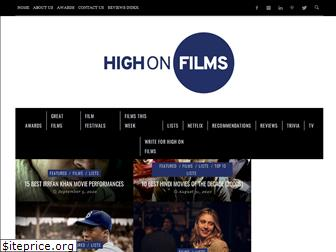 highonfilms.com