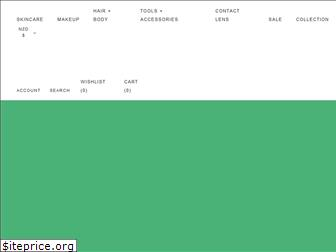 hikoco.co.nz