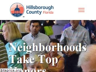hillsboroughcounty.org