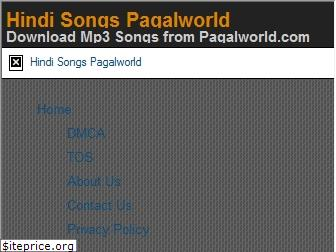hindisongspagalworld.in