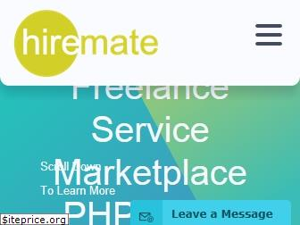 hiremate.online