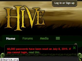 Top 41 Similar Web Sites Like Heroesfire Com And Alternatives Make sure to check out hotslogs as there are quite a few viable builds currently. similar sites like