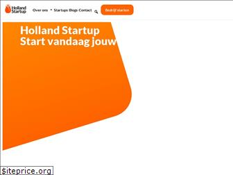 hollandstartup.com
