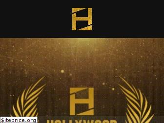 hollywoodfilmfestival.com