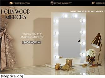 hollywoodmirrors.co.uk