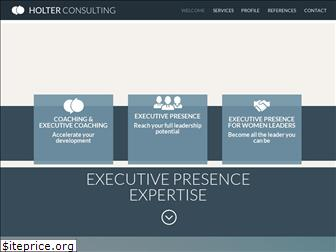 holterconsulting.dk