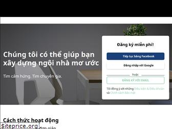 homify.vn