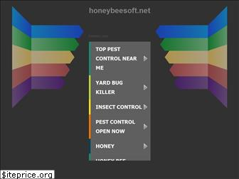 honeybeesoft.net