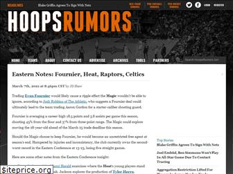 hoopsrumors.com