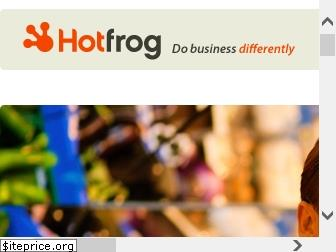 hotfrog.co.uk