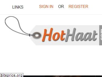 hothaat.com