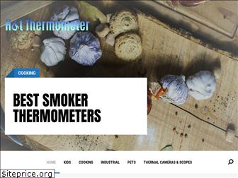 hotthermometer.com