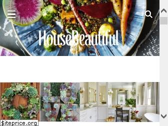 housebeautiful.com