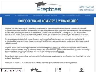 houseclearance-coventry.co.uk