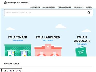 housingcourtanswers.org