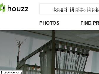 houzz.in