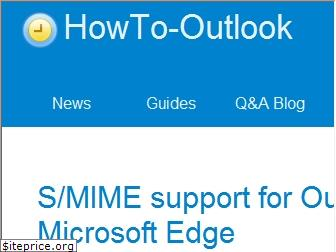 howto-outlook.com