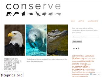 howtoconserve.org