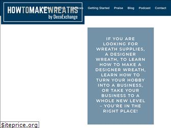 howtomakewreaths.com