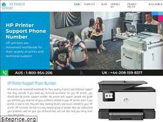 hp-printer-support.us