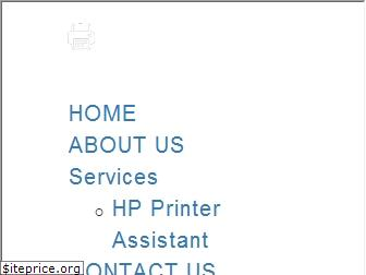 hp-supportassistant.us