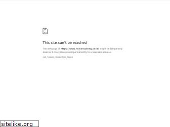hsiconsulting.co.id