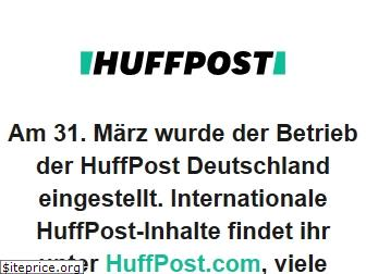 huffingtonpost.de
