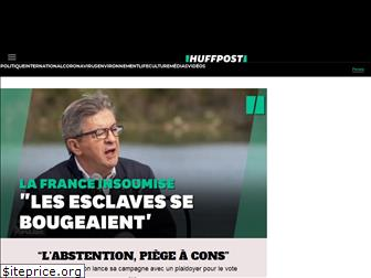 huffingtonpost.fr