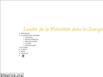 humour-consulting.fr